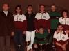 1981-trofeo-delle-regioni-napoli-rappresentativa-veneta-composta-da-zaggia-antonio-pavanato-tiziano-palamidese-andrea-darra-vittorio-bacchin-gianfranco-e-cestaro-fausto