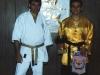 forum-di-assago-gara-nazionale-demonimata-il-ragazzo-dal-kimono-d-oro-primo-classificato-carazza-morris-del-gsks-cerea