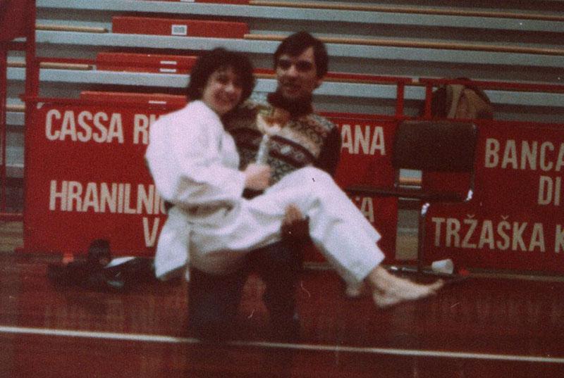 trieste-1983-prima-classificata-kumite-polato-tiziana