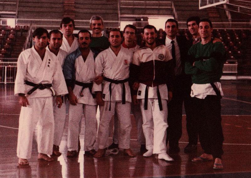 trofeo-regioni-a-napoli-1982-primi-classificati